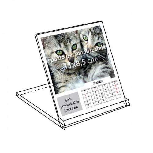 Calendario Da Tavolo 2020 Gratis.Calendar Box Da Tavolo 13 Fogli 2020