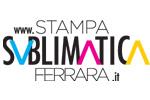 Stampa Sublimatica Ferrara
